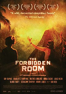 The Forbidden Room poster.jpg