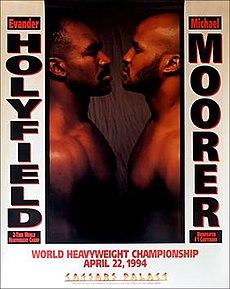 https://i1.wp.com/upload.wikimedia.org/wikipedia/en/thumb/9/94/Holyfield_vs_Moorer.jpg/230px-Holyfield_vs_Moorer.jpg?w=598
