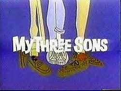 My3Sons.jpg