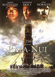 220px-Rapa_Nui_film.jpg