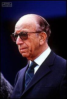 Leon Hess Wikipedia