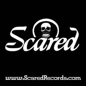 Scared Records