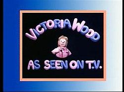 Victoriawoodasseentitles.jpg