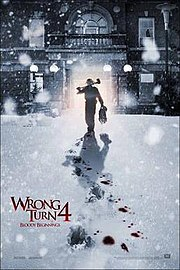 WrongTurn4Poster.jpg