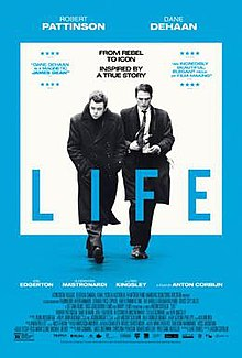 Lifefilmposter.jpg