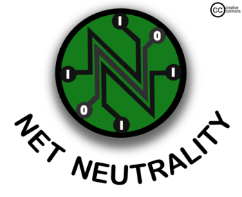 net neutrality world logo