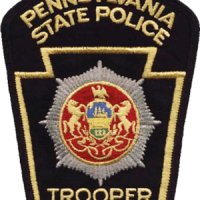 Use Of Breathalyzer Under Review Among Pennsylvania Law Enforcement Agencies | Bethany Hofstetter | 2/20/13