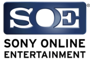 Sony Online Entertainment