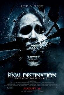 Final destination 09.jpg