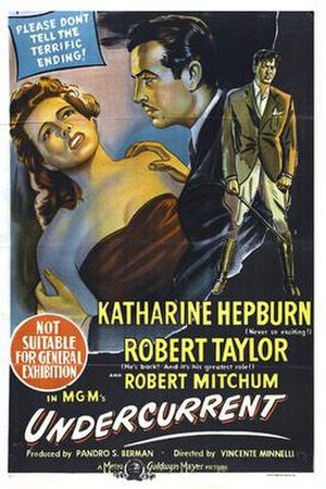 Undercurrent (1946 film)