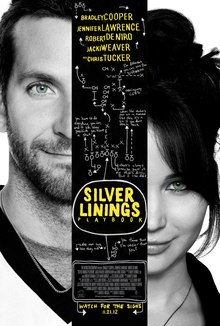 Silver Lining Playbook