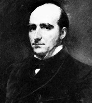 Sir Arthur Wing Pinero