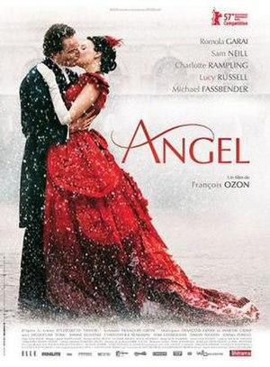 Angel (2007 film)