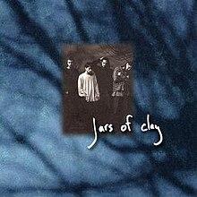 Jars Of Clay Album Wikipedia