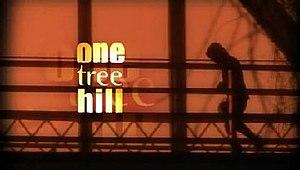 The original intertitle (Seasons 1-4) focuses ...