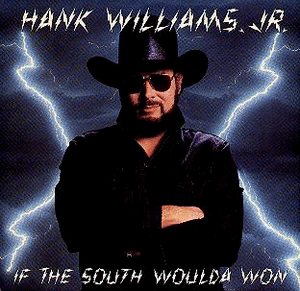 If the South Woulda Won