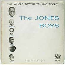 The Jones Boys (original).jpg