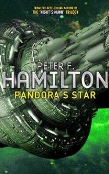 Pandora's Star.jpg