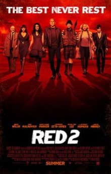 RED 2 poster.jpg
