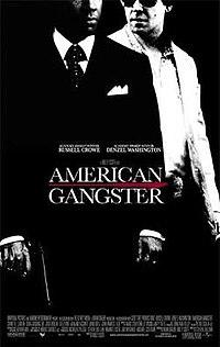 https://i1.wp.com/upload.wikimedia.org/wikipedia/en/thumb/9/9f/American_Gangster_poster.jpg/200px-American_Gangster_poster.jpg