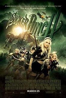 Sucker Punch film poster.jpg