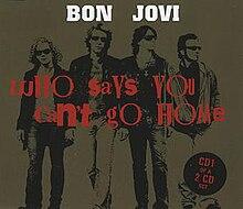 Bon-Jovi-Who-Says-You-Cant-360290.jpg