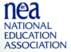 Post-secondary educational organizations