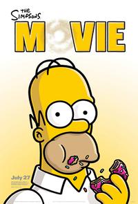 https://i1.wp.com/upload.wikimedia.org/wikipedia/en/thumb/a/a0/Simpsons_final_poster.png/200px-Simpsons_final_poster.png