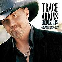 Greatest Hits Volume II cover