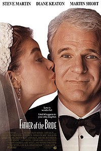 Father of the bride poster.jpg