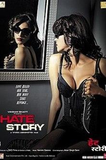 Hate Story Film Poster.jpg