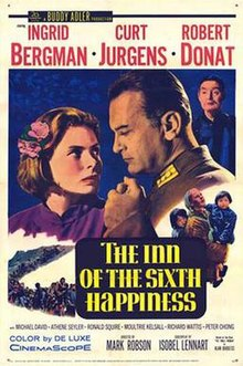 Inn Of Sixth Happiness 02(1958).jpeg
