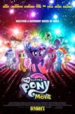 Image result for my little pony movie