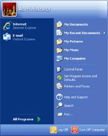 Windows XP - Wikipedia