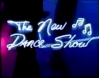NewDanceShow.png