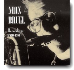 """Résultat de recherche d'images pour """"Max Brüel"""""""