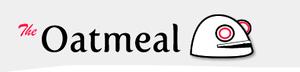 The Oatmeal