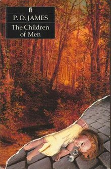 Children-of-Men-bookcover.jpg