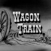 What Happened to the 'Wagon Train' (1957-65) Stars?