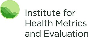Institute for Health Metrics and Evaluation