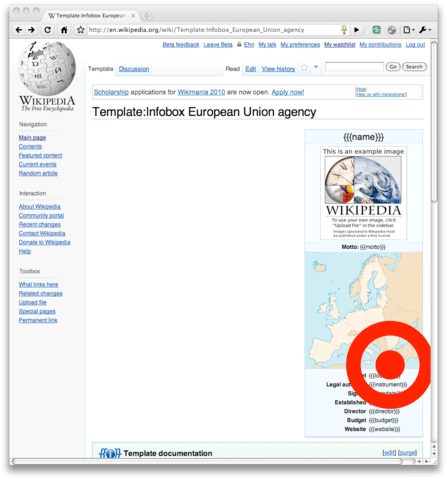 File:Rendering bug in Chrome for Template Infobox European ...