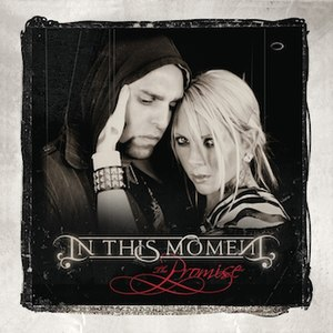The Promise (In This Moment song)