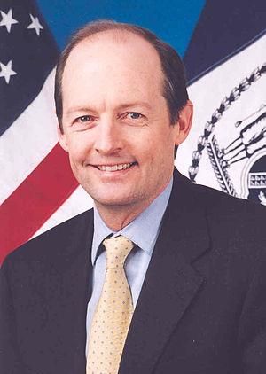 Michael A. Sheehan