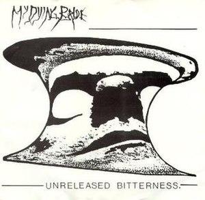 Unreleased Bitterness