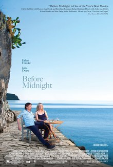Before Midnight poster.jpg