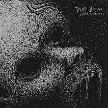 Trap Them - Darker Handcraft