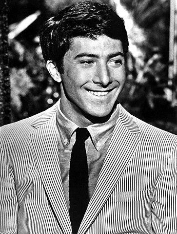 File:Dustin Hoffman - Little Big Man.jpg - Wikipedia