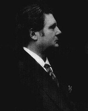 Eugène Ysaye - Project Gutenberg eText 15535