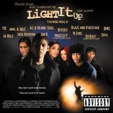 Light It Up OST.jpg