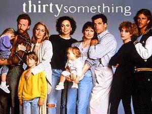 Thirtysomething (TV series)